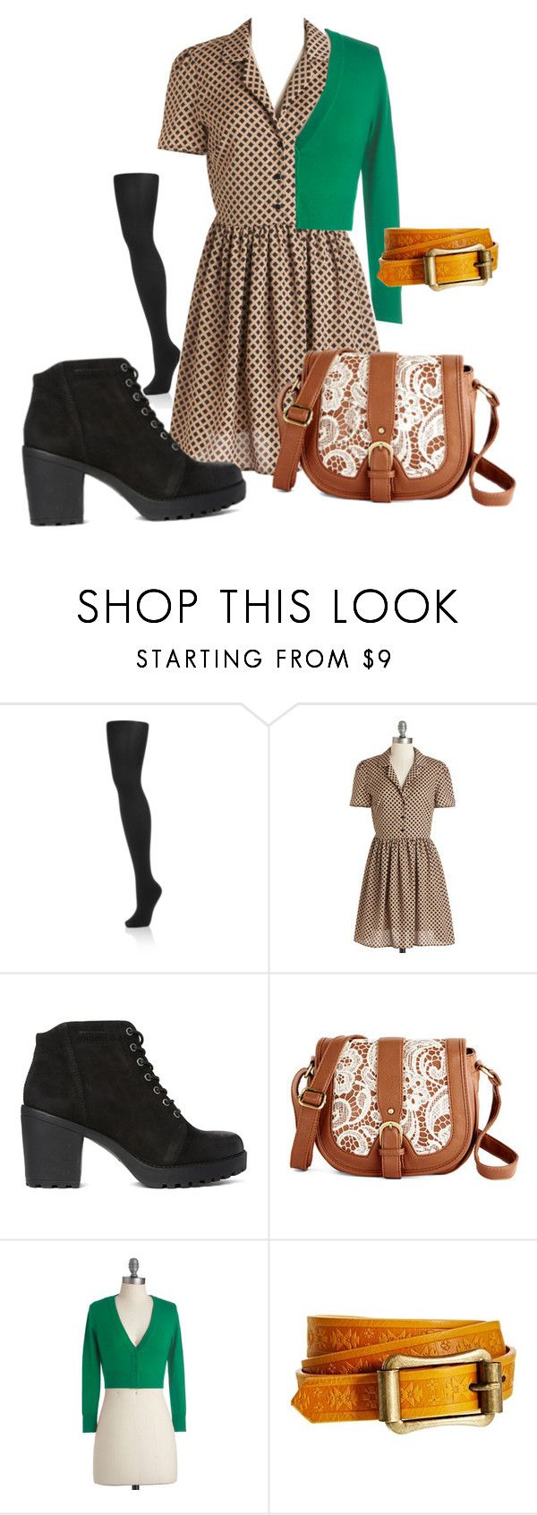 """Clara Inspired - Series 8 Promo"" by locketofember ❤ liked on Polyvore featuring Accessorize, Vagabond, ASOS, doctorwho, ClaraOswald, claraoswinoswald and everydaycosplay"