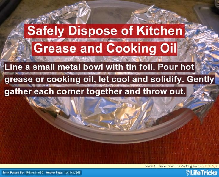 65 Best Images About Cooking Hacks Tricks Tips On