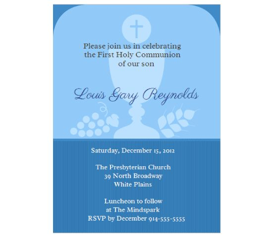 38 best invitation printables images on pinterest invitation cards download this spiritual occasion invitation card and other free printables from myscrapnook stopboris Gallery
