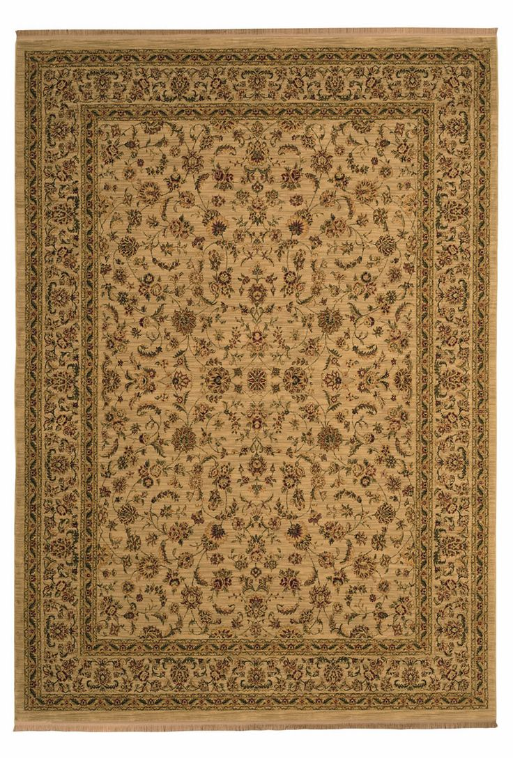 Shaw beige area rug beige pinterest for Area rugs and carpets