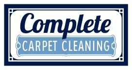 #retro #logo #carpetcleaning Design by Ariadne's Thread // www.ariadnesthread.com.au