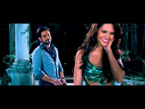 raaz 2 video songs 720p vs 1080p