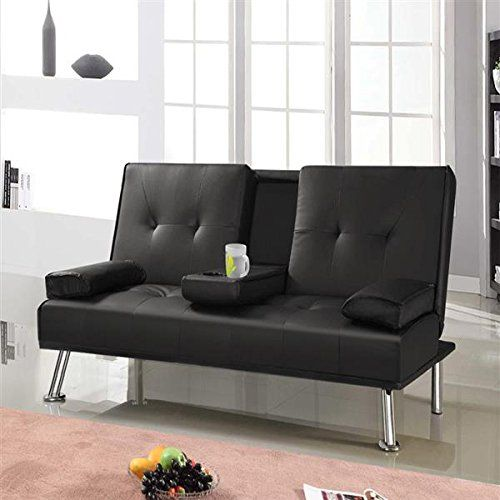 Best 25 3 seater sofa bed ideas on Pinterest Sofa bed 3 seater