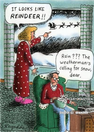 Rain cartoons, Rain cartoon, funny, Rain picture, Rain pictures, Rain image, Rain images, Rain illustration, Rain illustrations