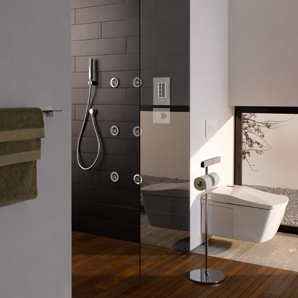 Regale Fur Uber Die Waschmaschine : Anregungen für Badezimmer Regal Über Toilette mit 105 bilder