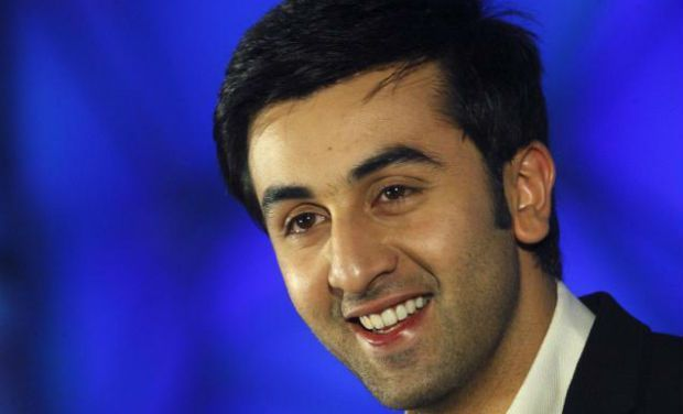 Ranbir Kapoor to become superhero in Ayan Mukerji's next film | News | Bollywood | Fundoofun.com