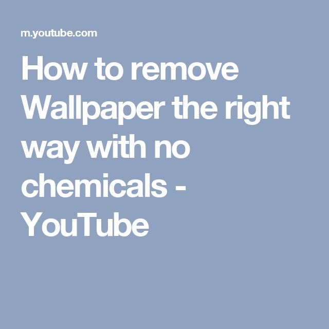 17 best ideas about remove wallpaper on pinterest