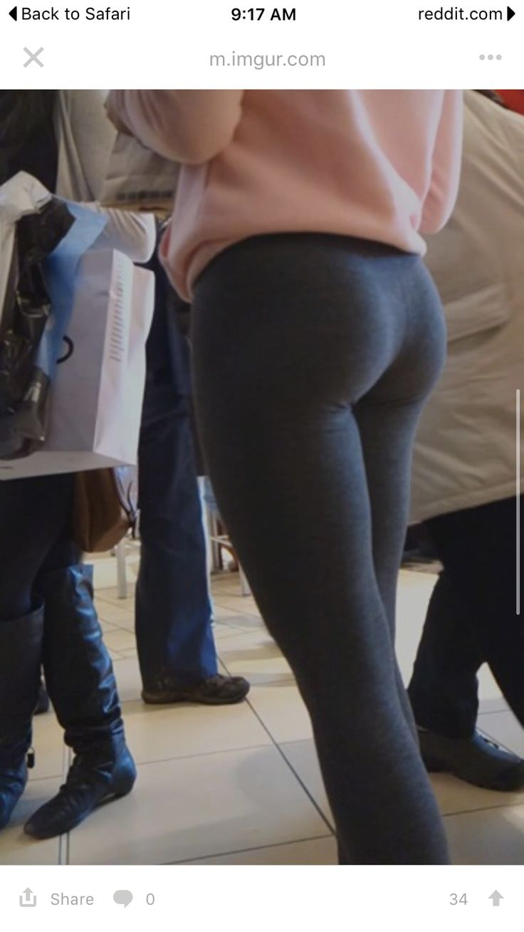 20 best ass images on pinterest | spandex, yoga pants and absolutely