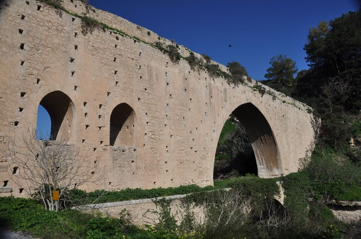 Agia Irini - Heraklion