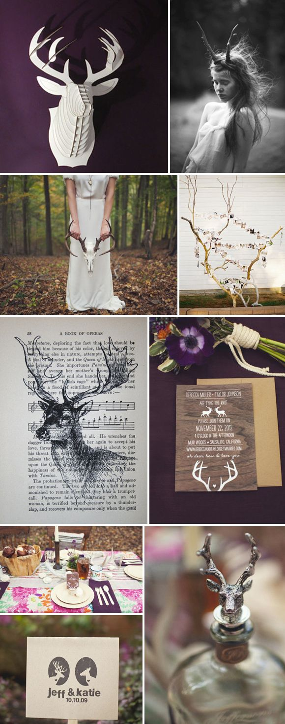 The 14 Best Wedding Tables Images On Pinterest Wedding Tables