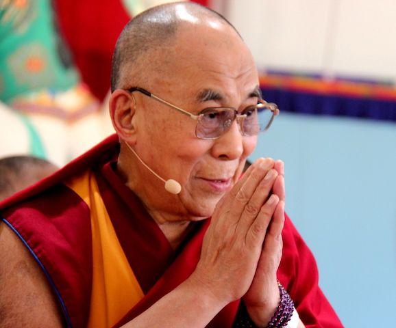 Cine sunt 'hoții de energie'? Dalai Lama ne invata cum sa ne protejam de furtul energetic Dalai Lama, marele lider spiritual tibetan, ne dezvaluie care