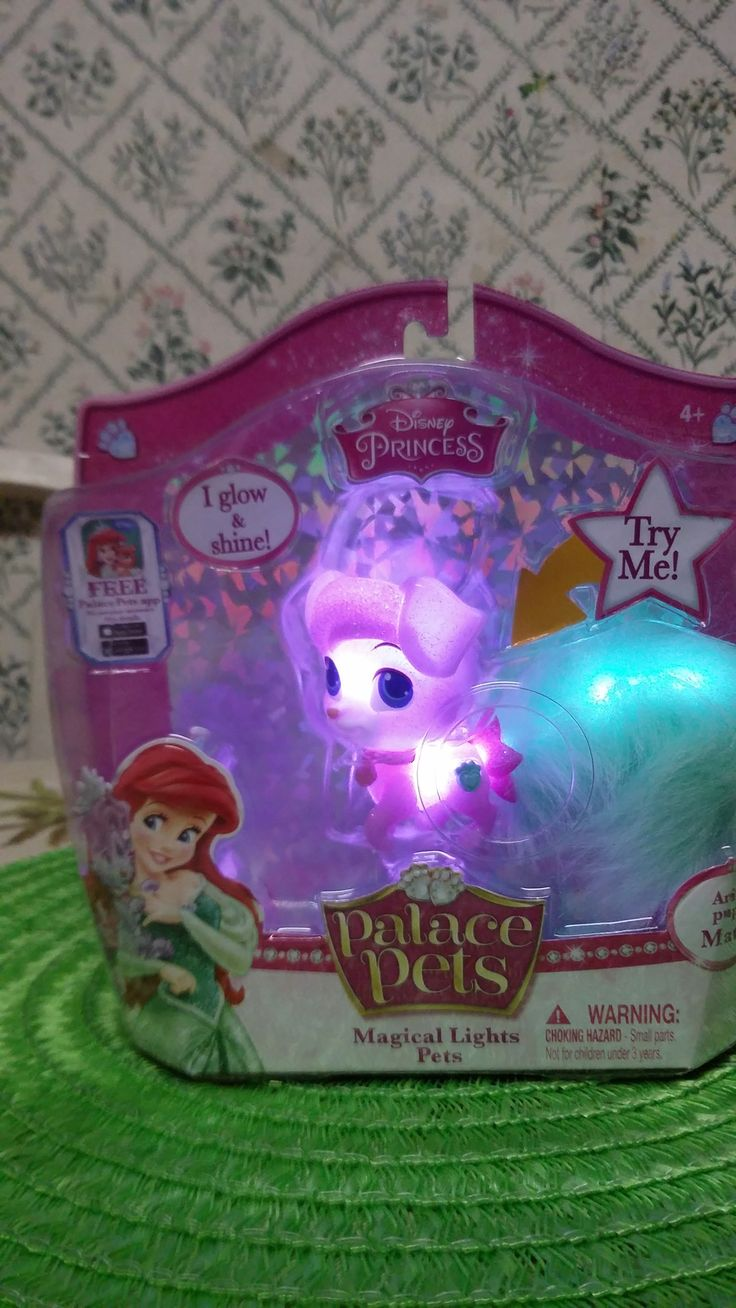 Palace pets, Disney princess and Palaces on Pinterest