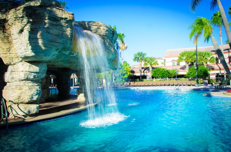 https://flic.kr/s/aHskrrjBM4 | Sheraton Vistana Villages - December 2015 | Orlando, Florida Sheraton Vistana Villages - December 2015