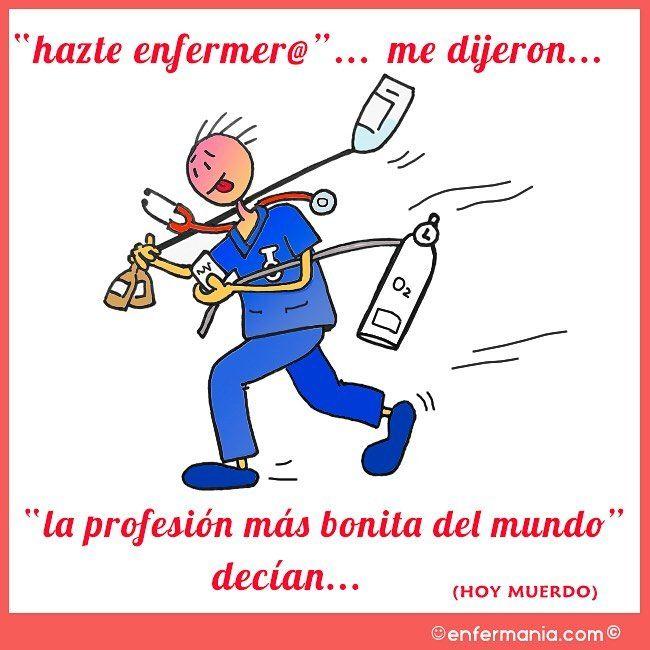 #enfermería, #enfermera, #enfermero, #salud, #zuecos, #regalos, #llaveros, #chapas, #batas, #maletines, #tijeras, #pulsioxímetros, #fonendos, #relojes, #peluches, #gorros, #agenda,#turnos