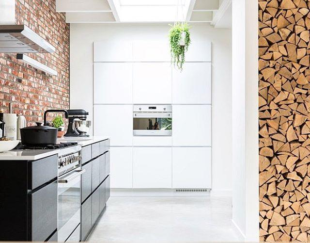 214 best kuchnia images on Pinterest
