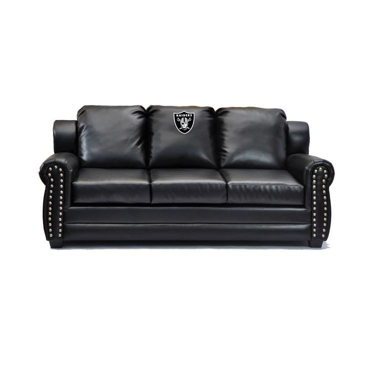 Cadillac Escalade For Sale Mn: 1000+ Ideas About Black Leather Sofas On Pinterest