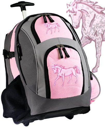 Počet obrázků na téma Backpacks For High School Girls na ...