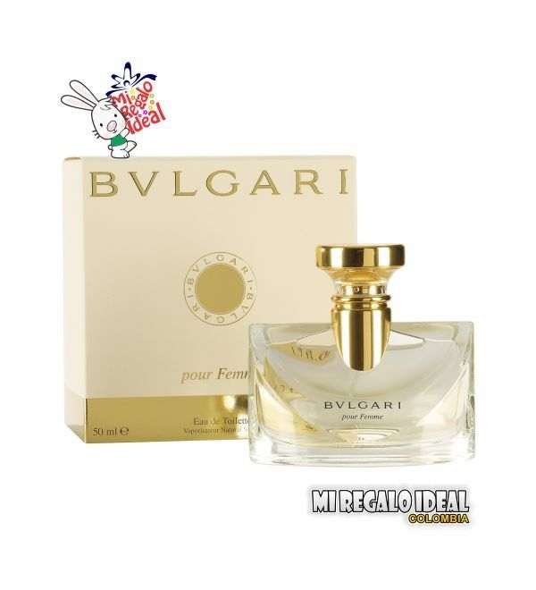 Distribuimos todas las marcas de perfumes, para todos los gustos. Originales 100% e innovados en su entrega. Tel. 6599926 - 2013797. Mi Regalo Ideal Bogotá Colombia. #miregaloideal.