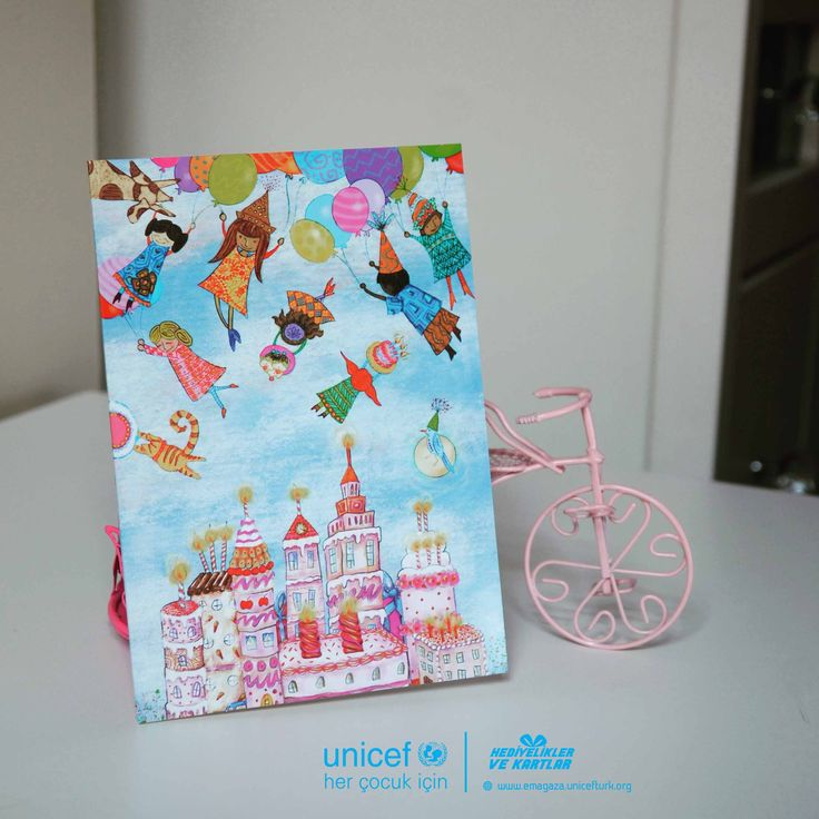 unicef kart setleri ile anlarınızı güzelleştirin. #unicefkart #unicefbebekkartı #doğumgünükartı #uniceftürkiye