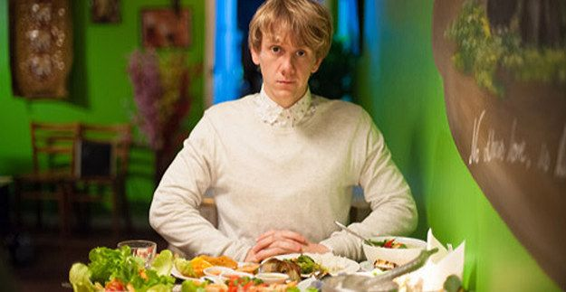 Recipes To Make The Titular Food From Episodes Of Please Like Me
