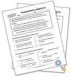 108 best 5th Grade Literacy Stations images on Pinterest