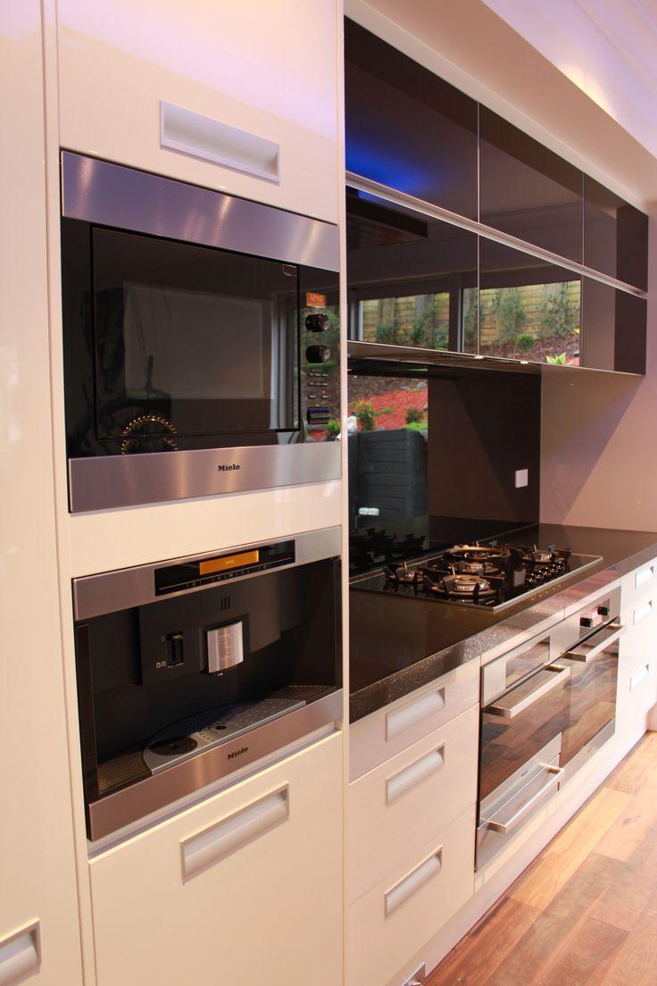 Uncategorized Kitchen Appliances Nz 23 best cabinet handle ideas images on pinterest kitchen by concept appliance httpwww conceptkitchen co