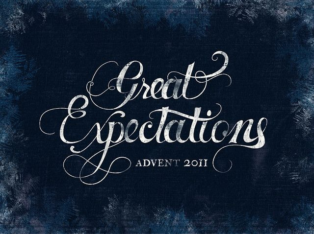 advent series great expectations sermon series graphics. Black Bedroom Furniture Sets. Home Design Ideas