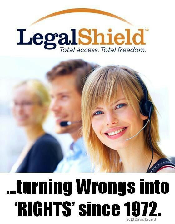legal shield small business plan