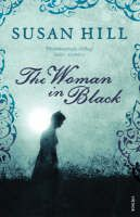 The Woman in Black- Susan Hill