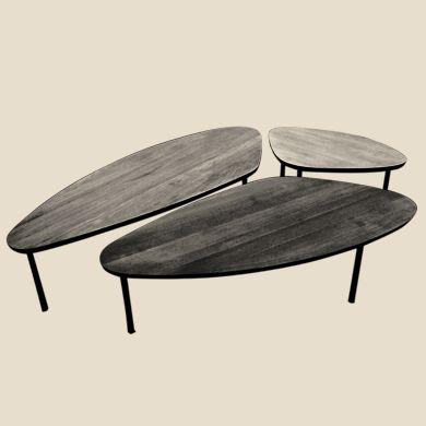 17 meilleures images propos de tables basses sur. Black Bedroom Furniture Sets. Home Design Ideas