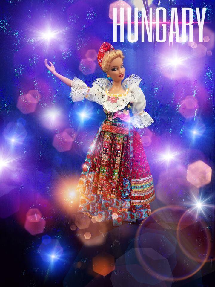 Suzanna Prokza/MBD / 24.25.3