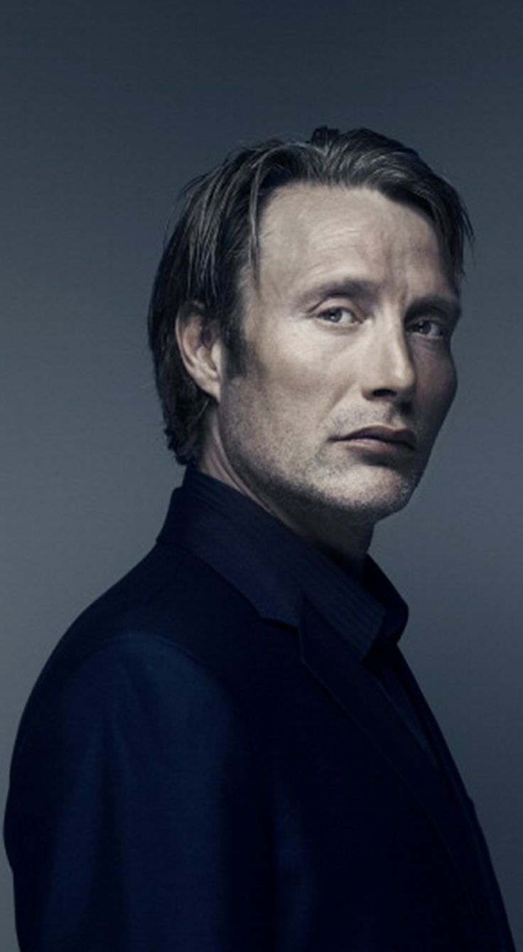 78+ images about Mads?? on Pinterest | Posts, Dr hannibal ...