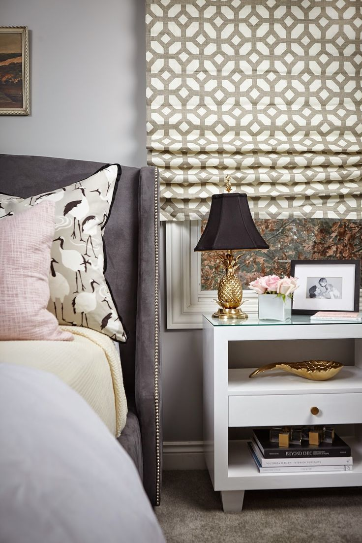 Pineapple Bedroom Furniture 17 Best Images About P I N E A P P L E On Pinterest Zara Home