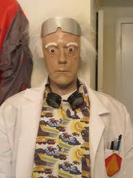 80s costume ideas - Google Search