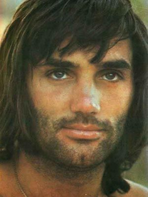 Nai'xyy George Best