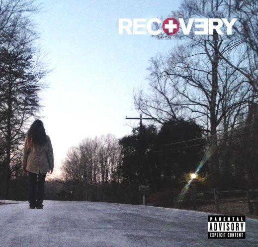 album cover http://getyoselftogether.com/picsnqjv/eminem-recovery-album-artwork-itunes