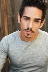 ray santiago imdbray santiago dexter, ray santiago, ray santiago ben stiller, ray santiago meet the fockers, ray santiago instagram, ray santiago gay, ray santiago mexico, ray santiago salsa, ray santiago imdb, ray santiago aig, ray santiago net worth, ray santiago discography, ray santiago facebook, ray santiago biografia, ray santiago parents, ray santiago ethnicity, ray santiago boxer, ray santiago espn, ray santiago related to ben stiller, ray santiago biography