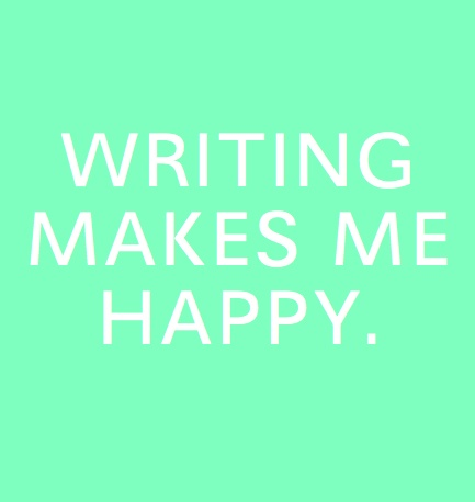 what makes me happy essay Essay - check it please forums essay another my activity which really makes me feel happy is musicafter listening music i feel very energetic and full of.
