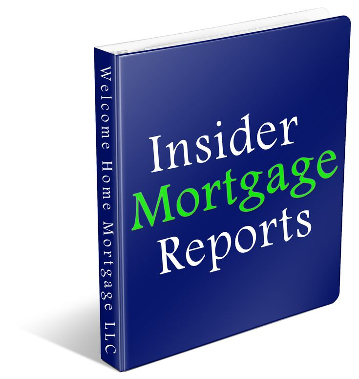You Are About To Discover Valuable Tips To Help You Make An Informed Decision About Connecticut Real Estate & Mortgage Financing. We guarantee you'll find plenty of helpful information to assist you in purchasing your new home or refinancing your current Connecticut home loan. Get an instant access now! visit http://www.welcomehomemortgage.info/insider-mortgage-reports.php