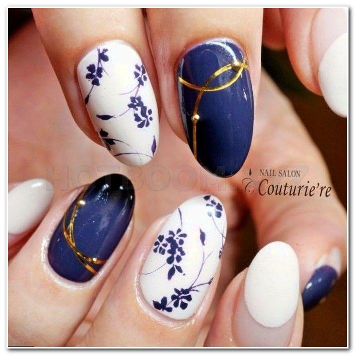 25 best ideas about ridges on nails on pinterest for Acrylic toe nails salon