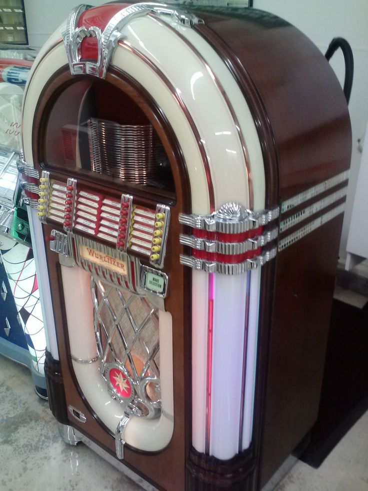 17 best images about jukebox on pinterest coins vinyls. Black Bedroom Furniture Sets. Home Design Ideas
