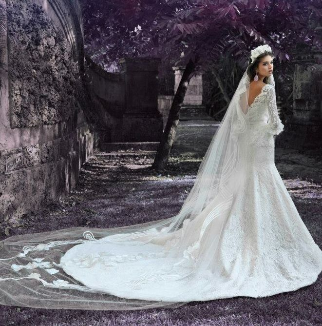 jorge-manuel-wedding-dresses-28-03222014ny