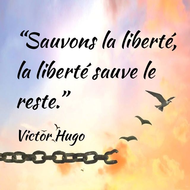Love Quotes Victor Hugo: 1000+ Ideas About Victor Hugo On Pinterest