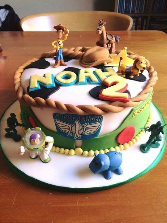 best 25 toy story cupcakes ideas on pinterest