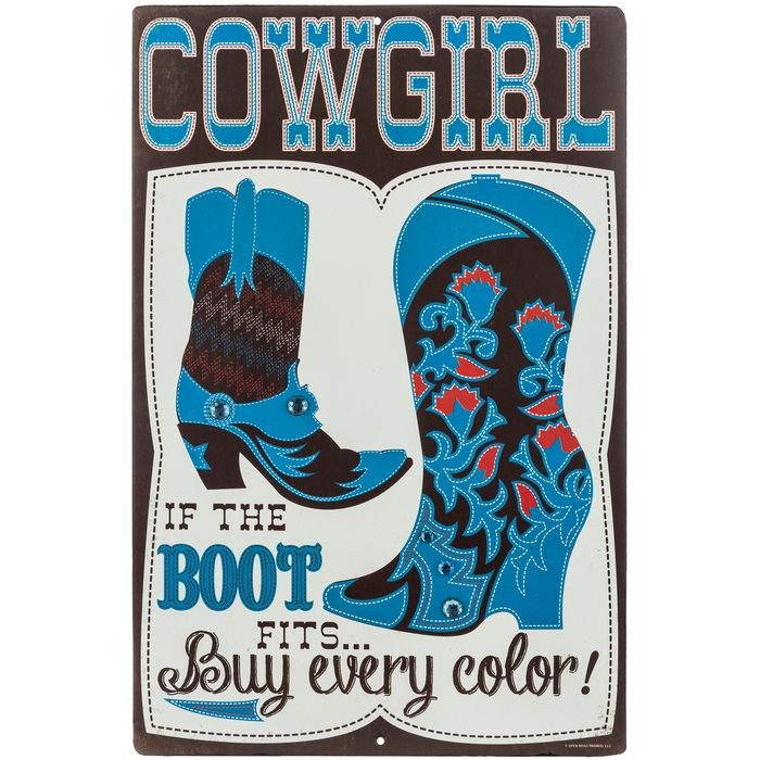 Mejores 72 imágenes de Dusty Boot Depot en Pinterest | Carreteras ...