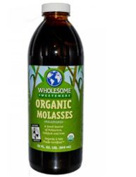 Blackstrap molasses Gray Hair Cure  http://grayhairsolutions.blogspot.ca/2013/03/best-natural-gray-hair-cures.html
