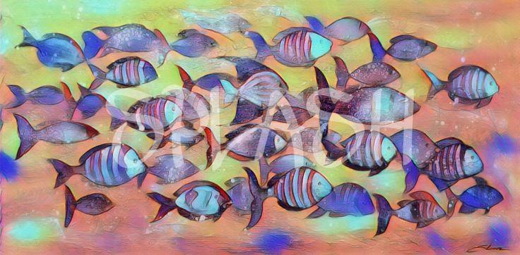 SP899_cuadros_de_animales-cuadros_de_peces-cuadros_modernos-cuadros_de_mar-cuadros_grandes-cuadros_baratos-cuadros_de_calidad-cuadros_pintados_a_mano.jpeg (996×490)