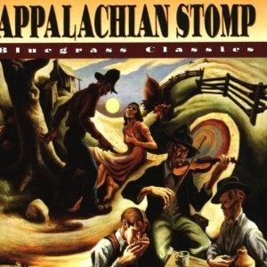 Appalachian Stomp
