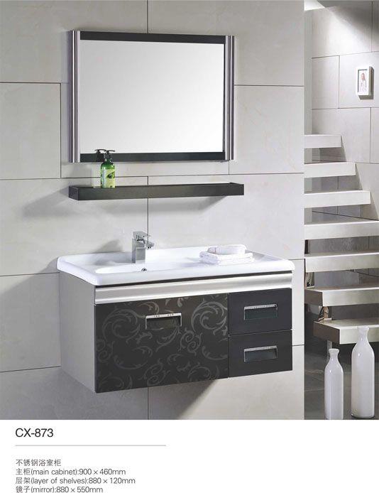 black bathroom bathroom vanity bathroom