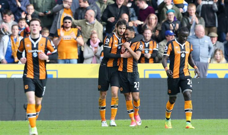 nice Hull 2-1 West Ham: Andy Robertson and Andrea Ranocchia ruin Andy Carroll's landmark day | Football | Sport Check more at https://epeak.info/2017/04/01/hull-2-1-west-ham-andy-robertson-and-andrea-ranocchia-ruin-andy-carrolls-landmark-day-football-sport/